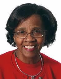 Obituary for Gwendolyn (Gwen) Thompson Smith, of Little Rock, AR