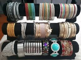 jewellery in south africa