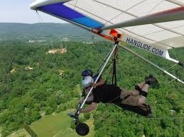 hang gliding tips for your business