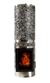 kivi iki design iki wood burning