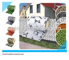 Anti Uv Imprint Pvc Strip Tarpaulin Screen Fence Privacy Garden Fence Buy Pvc Strip Screen Fence Plastic Garden Fence Cheap Garden Fencing Product On Alibaba Com