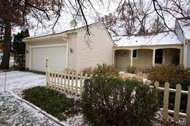 brainerd mn condos townhomes for