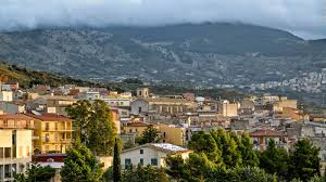Bivona, Sicily, is latest Italian town selling homes for $1