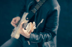 guitar shaped novelty gifts 9th