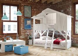 Most Beautiful Modern Kid S Cabin Bed Designs Ideas The Architecture Designs