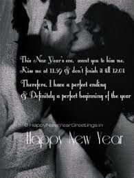 happy new year kiss quotes goodreads rztfqk
