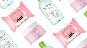 best makeup remover for your skin type