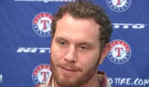 Josh Hamilton regrets leaving Rangers to sign with Angels | Larry ...