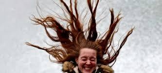 can hair botox damage your hair
