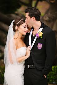 108 Best ace young diama degarmo wedding images | diana degarmo, young,  wedding los angeles