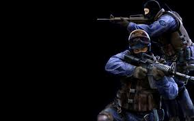 counter strike 1 6 wallpapers