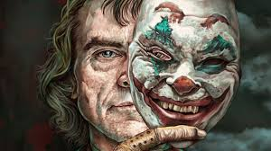 joker face wallpapers top free joker