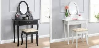 home furniture diy lumberton
