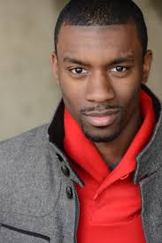 Byron James - IMDb