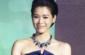 Myolie Wu Looks Forward to Long Break in October | JayneStars.com