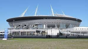 2021 UEFA Champions League Final - Wikipedia