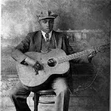 Blind Willie Johnson Net Worth, Age, Height, Weight, Measurements ...