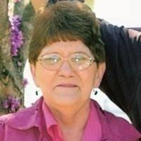 Ada Mae Burns Obituary - Piedmont, Missouri | Legacy.com