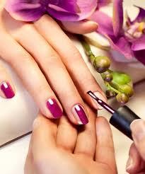 l etoile nail bar 3101 browns mill rd
