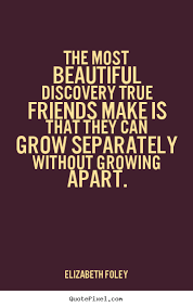 best friends apart quotes on quotestopics