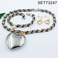 china manufacturer for cross necklace