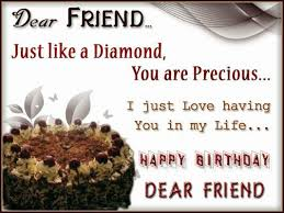 happy birthday friend top wishes messages and