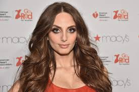 Alexa Ray Joel Engaged To Ryan Gleason - Simplemost