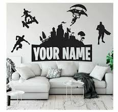 Bedroom Decor Romantic Hall Streetscape Printing Decal Wall Sticker Paster Cl For Sale Online Ebay