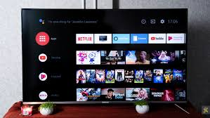 Coocaa 50Q5 review: An affordable 4K Android TV, with some ...