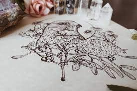 Aspis, t-shirt per riforestare - Modena, Italy
