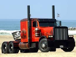 big trucks wallpapers 58 pictures