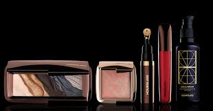hourgl makeup love luxe life