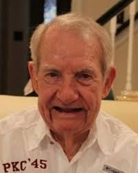 Share Obituary for Preston Kelly Cook   Temple, TX