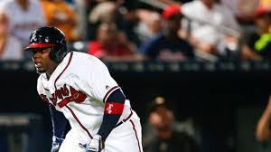 Adonis Garcia, Braves run past slumping Pirates, 5-2 | FOX Sports
