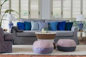 favourite ikea sofas for 2020