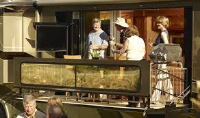 country coach veranda cl a motorhome