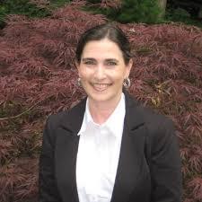 Agent Dawn Smith New York Real Estate   Douglas Elliman