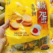 Những Loại Bánh Kẹo Nhập Khẩu Đài Loan Không Thể Bỏ Qua Dịp Tết 2018