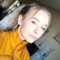 Abigail Robinson - Canada | Professional Profile | LinkedIn