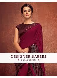 sarees suits lehengas mens wear