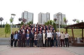 Karabük Üniversitesi Mühendislik Fakültesi İnşaat Mühendisliği Bölümü