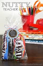 teacher appreciation gift basket ideas