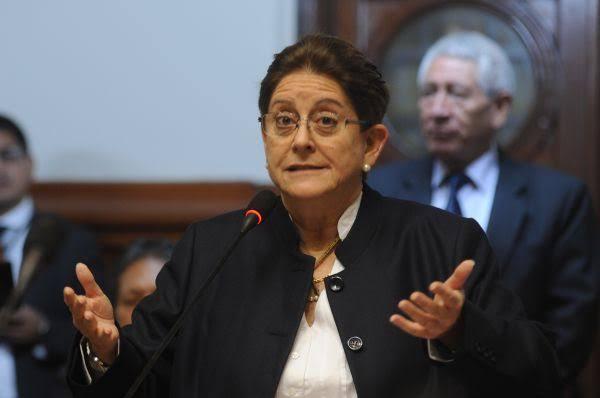 """Resultado de imagen para Lourdes Alcorta"""""""