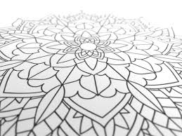 Print Coloring Page Cheap And Fast Printenbind Nl