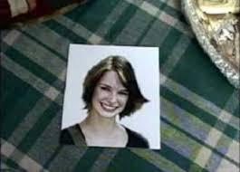 Hannah Foster's parents seek PM's intervention