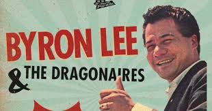 Byron Lee & The Dragonaires Music | Tunefind