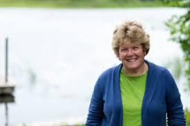 Ann Johnson Stewart | DLCC