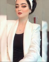 اجمل صور بنات عراقيات على الانستغرام 2020 منتديات درر العراق