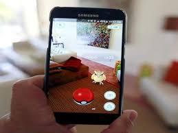 Pokemon Go India: Pokemon GO to be released in India on Dec 14 ...