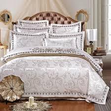 duvet bedding sets luxury bedding